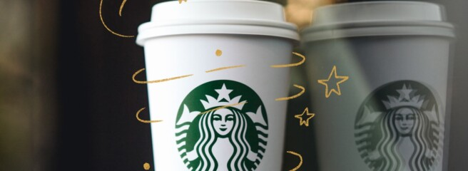 Канадський підрозділ Starbucks позбудеться до300 торгових точок