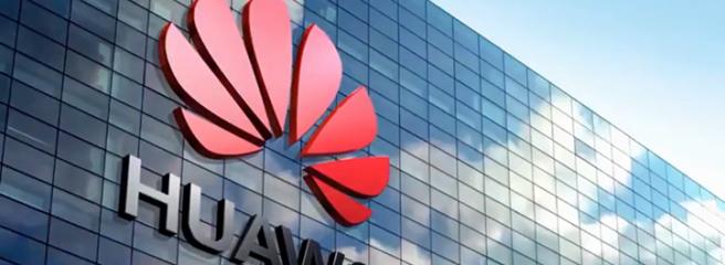 Huawei буде вимагати роялті у Apple і Samsung