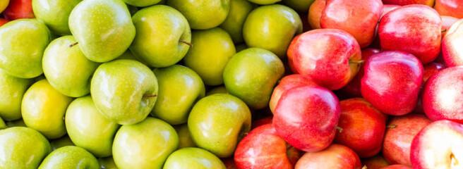 Яблоки, морковь игречка подорожали больше всего сначала года,— Госстат