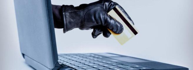 Онлайн-продавці вусьому світі страждають від недобросовісних покупців