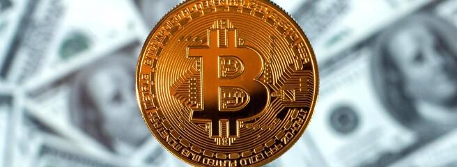 Мережа Casino хоче дозволити оплату покупок криптовалютою