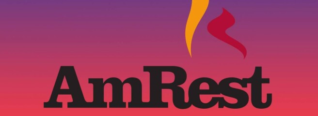 94% ресторанов AmRest снова работают