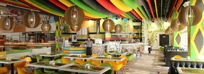 «Сільпо» масштабує власну ресторанну доставку