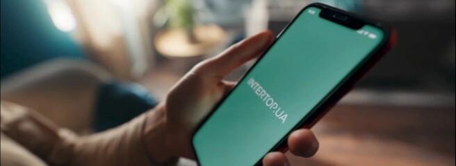 Нова рекламна кампанія INTERTOP показує, як змінився шопінг