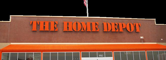 Home Depot збільшив чистий прибуток і виручку в III фінкварталі сильніше прогнозів