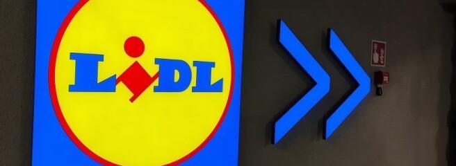 Lidl вПортугалии открыл новую концепцию магазина