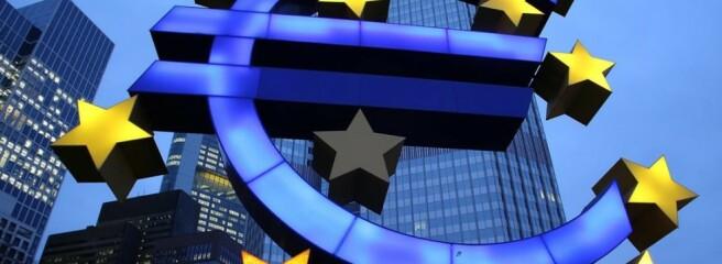 США сохранили пошлины на товары из ЕС объемом $7,5 млрд