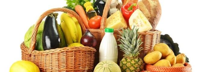 За рік в Україні найбільше подорожчали фрукти
