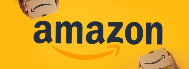 Amazon найме 15 000 співробітників по всій Канаді і збільшить заробітну плату