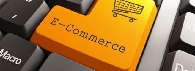 Частка онлайн-торгівлі в рітейлі США виросте до 27% до 2026 року