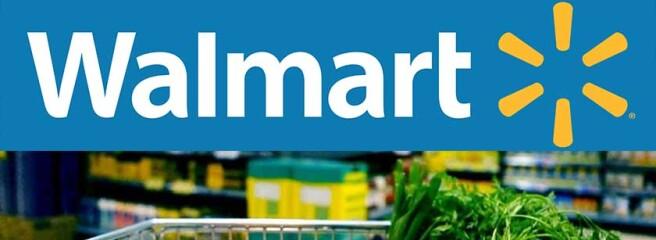 Walmart Mexico повідомляє про зростання продажів на10%