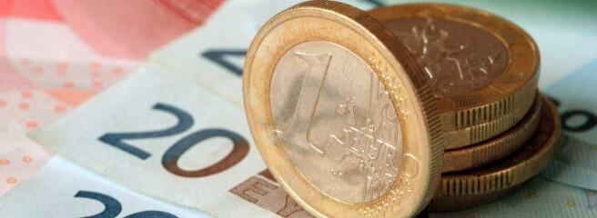 УНімеччині роздумують над пропозицією ввести новий податок