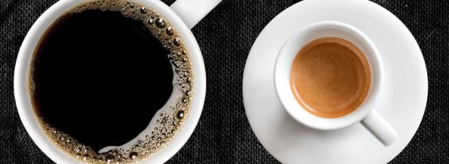 Світові ціни на каву зросли: виробники не можуть задовольнити попит