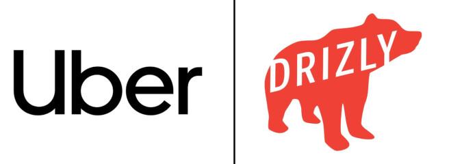 Uber купує платформу для онлайн-замовлення алкоголю Drizly
