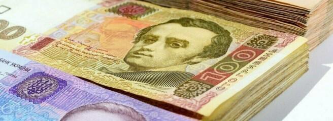 Інфляція в Україні в січні в річному вимірі прискорилася до 6,1% — Держстат