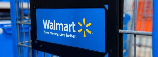 Walmart відкриває торговий майданчик для неамериканських продавців