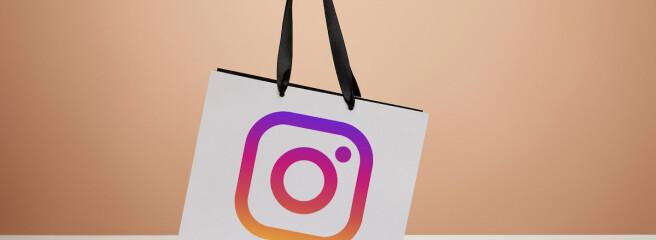Instagram позволит всем бизнес-аккаунтам продавать товары вприложении