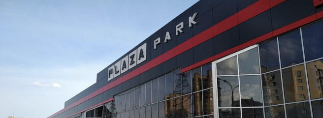 «Сільпо» уловил перспективу иоткрывает новый магазин вВиннице
