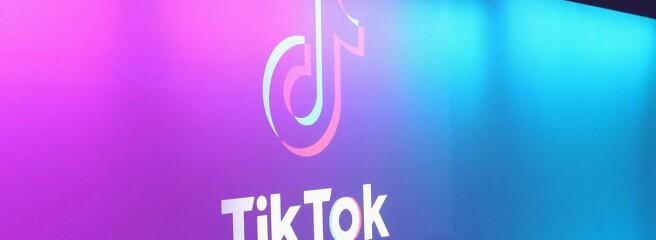 TikTok обігнав YouTube, Netflix і Tinder по виручці від покупок всередині додатку