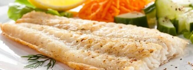 Экспорт украинской рыбы ирыбной продукции увеличился на22%,— Госрыбагентство