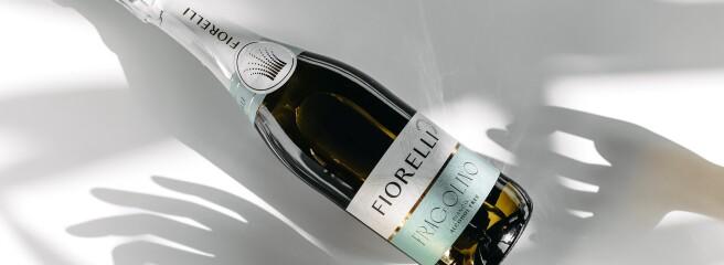 Успіх, закоркований впляшки: те, чогоВи могли незнати про ігристе Fragolino Fiorelli