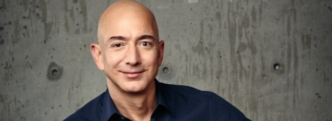 Бум на онлайн-рынке приносит доходы самым богатым