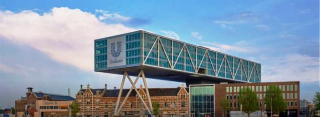 Unilever: штраф в11млрд. евро— непомеха?