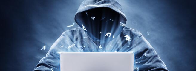 Електронна комерція під прицілом кіберзлочинців