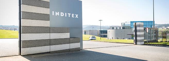 Inditex закриє всі магазини Bershka, Pull & Bear і Stradivarius в Китаї