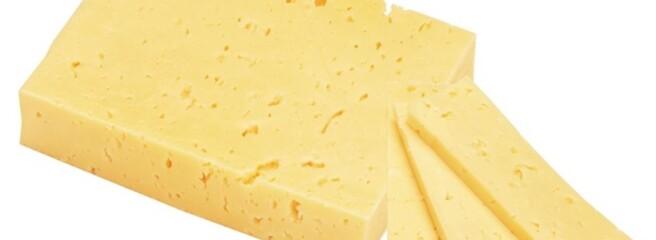 Молоко і молочні продукти фальсифікують найчастіше — Держспоживслужба