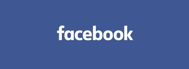 ВУкраине заработала платежная система Facebook Pay