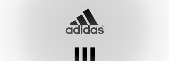 Онлайн-продажі Adidas виросли вдва рази
