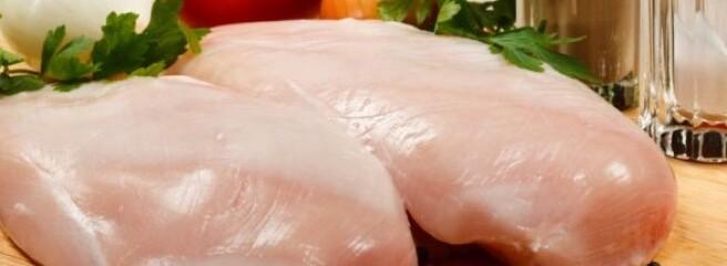 Україна нарощує експорт і скорочує імпорт курятини