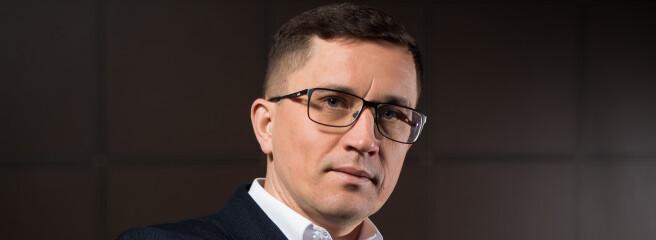 Сергій Дружук, Вопак і Пакко: Гіпермаркети поступово зникають з ринку