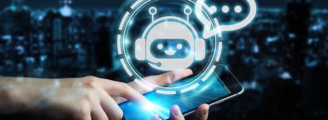 Сім технологічних рішень, які покращать споживчий досвід