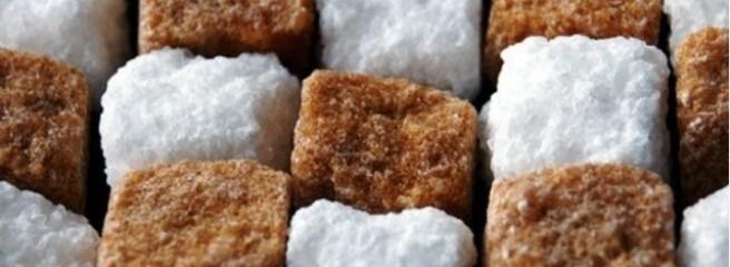 В уряді прийшли до певної згоди з виробниками і асоціаціями кондитерів з приводу ціни на цукор