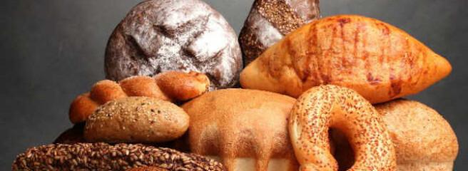 """На сьогодні є всі передумови для подорожчання хліба на 10-15% – """"Київхліб"""""""