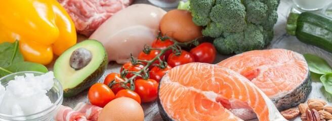 Світові ціни на продовольство знизилися вперше за рік, — ООН