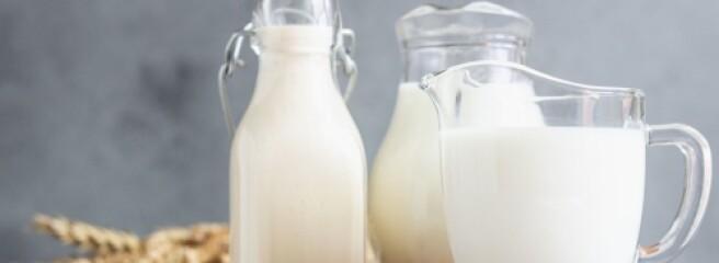Ціни на молоко знизилися – Асоціація виробників