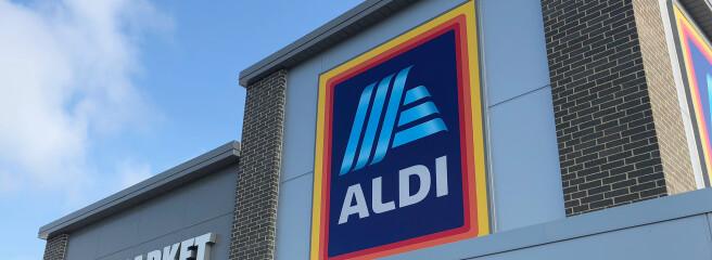 Aldi запускає інтернет-магазин в Австралії