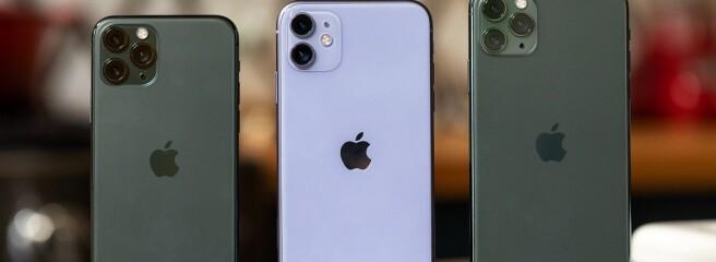 Apple збільшить кількість магазинів експрес-формату
