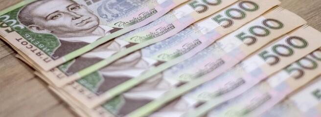 Дослідження 350 кращих міст України для інвестицій впродовольчий рітейл