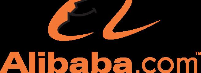 IVквартал приніс для Alibaba збиток в836млн. доларів