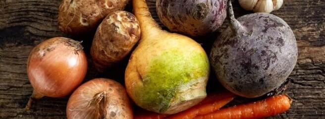 У січні-березні 2021 в Молдові суттєво подешевшали овочі та картопля