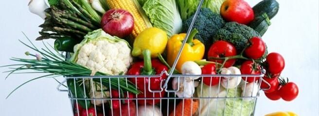 З2021 року вУкраїні почнуть діяти нові вимоги довмісту забруднювачів ухарчових продуктах