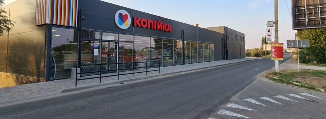 Абсолютно ЛІТНІЙ рітейл: щособою являють сезонні мережеві магазини?
