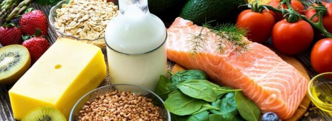 ФАО: Світові ціни на продовольство зросли за рахунок олійних і молока