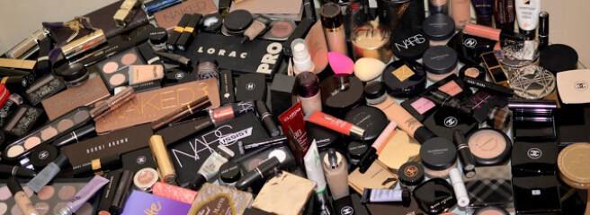 Кабмін затвердив новий технічний регламент для косметики