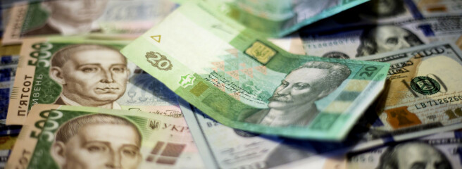Вышел рейтинг 50крупнейших FMCG ритейлеров Украины пообъему выручки за2020 год