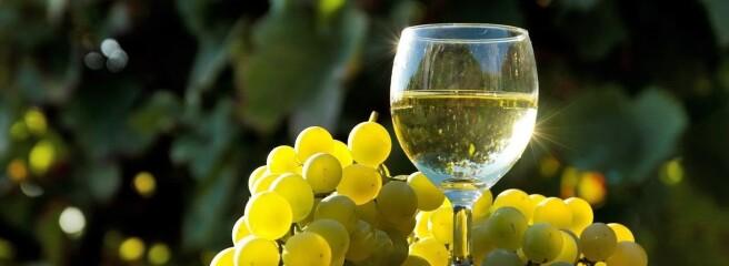 Стало відомо, скільки Україна імпортувала вина з початку року